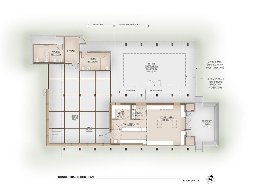 BA-1-Floor-Plan