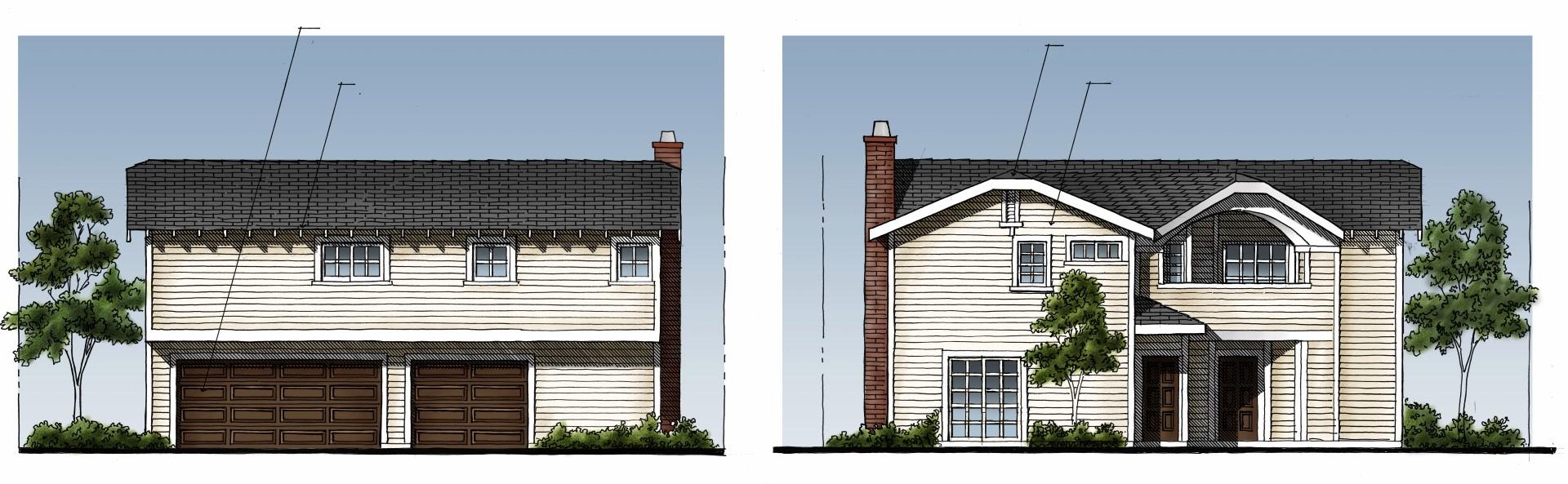 3 REDMAN ALLEY HOUSE