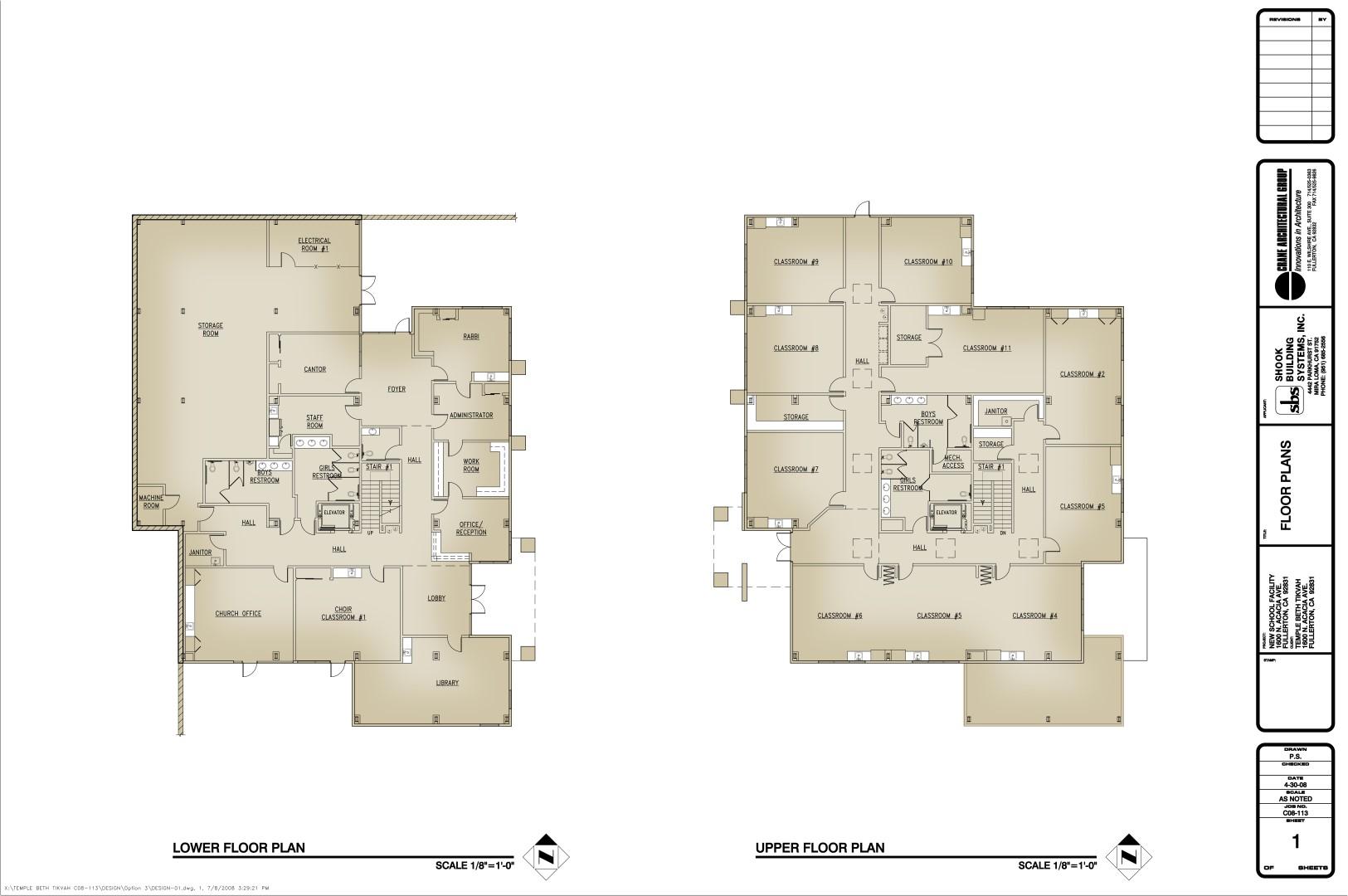 X:TEMPLE BETH TIKVAH C08-113DESIGNOption 3DESIGN-01 1 (1)
