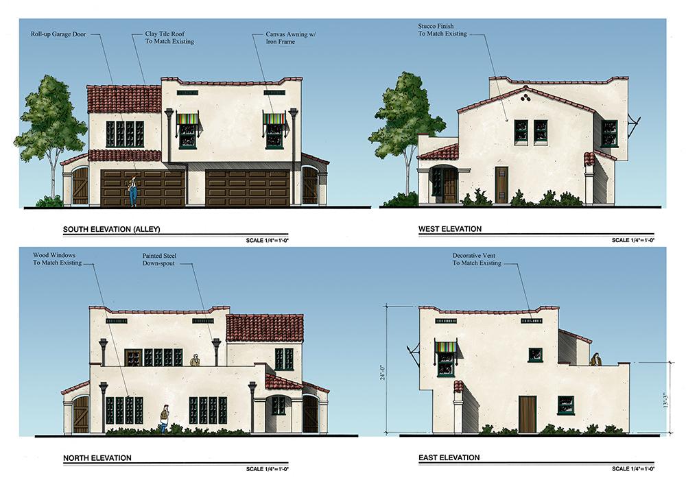 B1-BEVINS-ALLEY-HOUSE