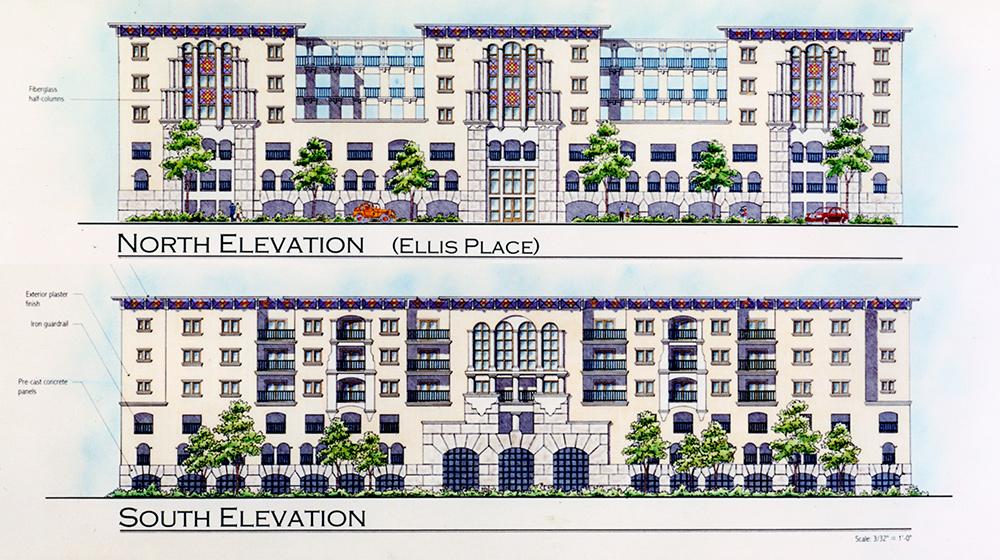 BFox-Manor-Apartments-Fullerton-CA